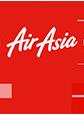AirAsia Wi-Fi