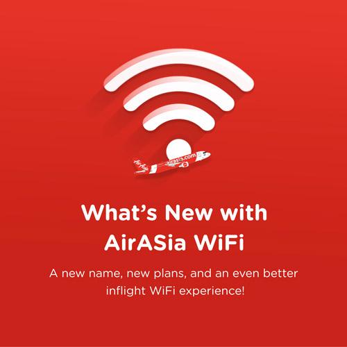 airasiawifi banner