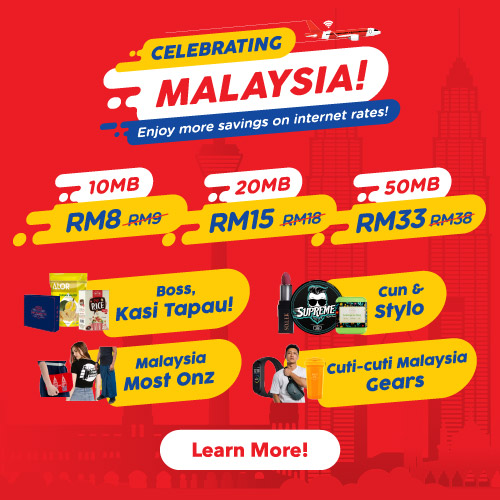 celebratemalaysia banner