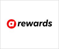 big rewards logo