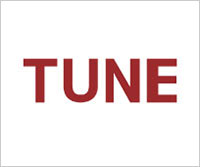 tune hotels logo